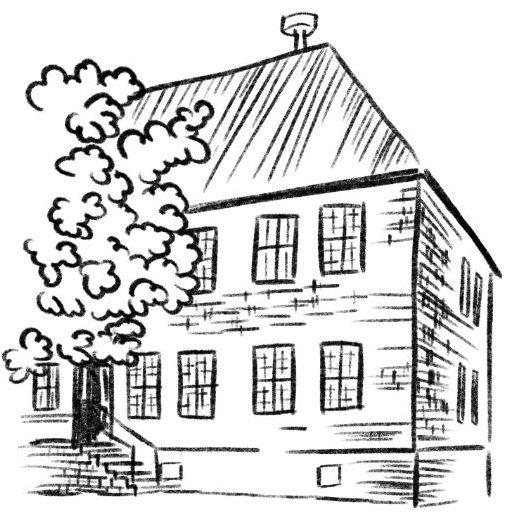 Schule am Klosterplatz